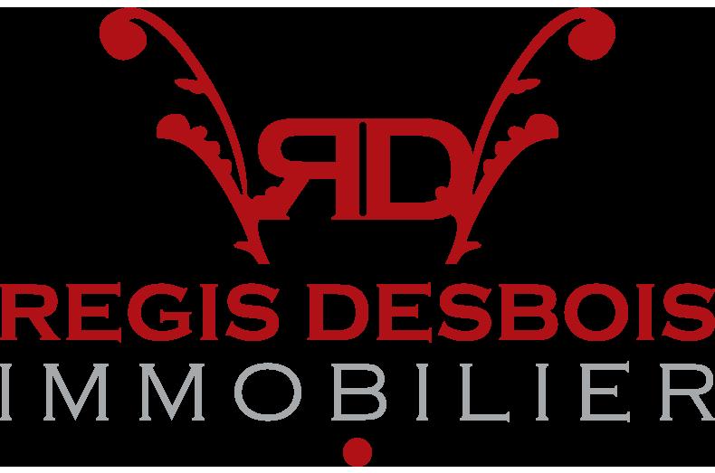 Régis DESBOIS