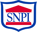 https://www.snpi.fr/filiale/college-des-experts-immobiliers