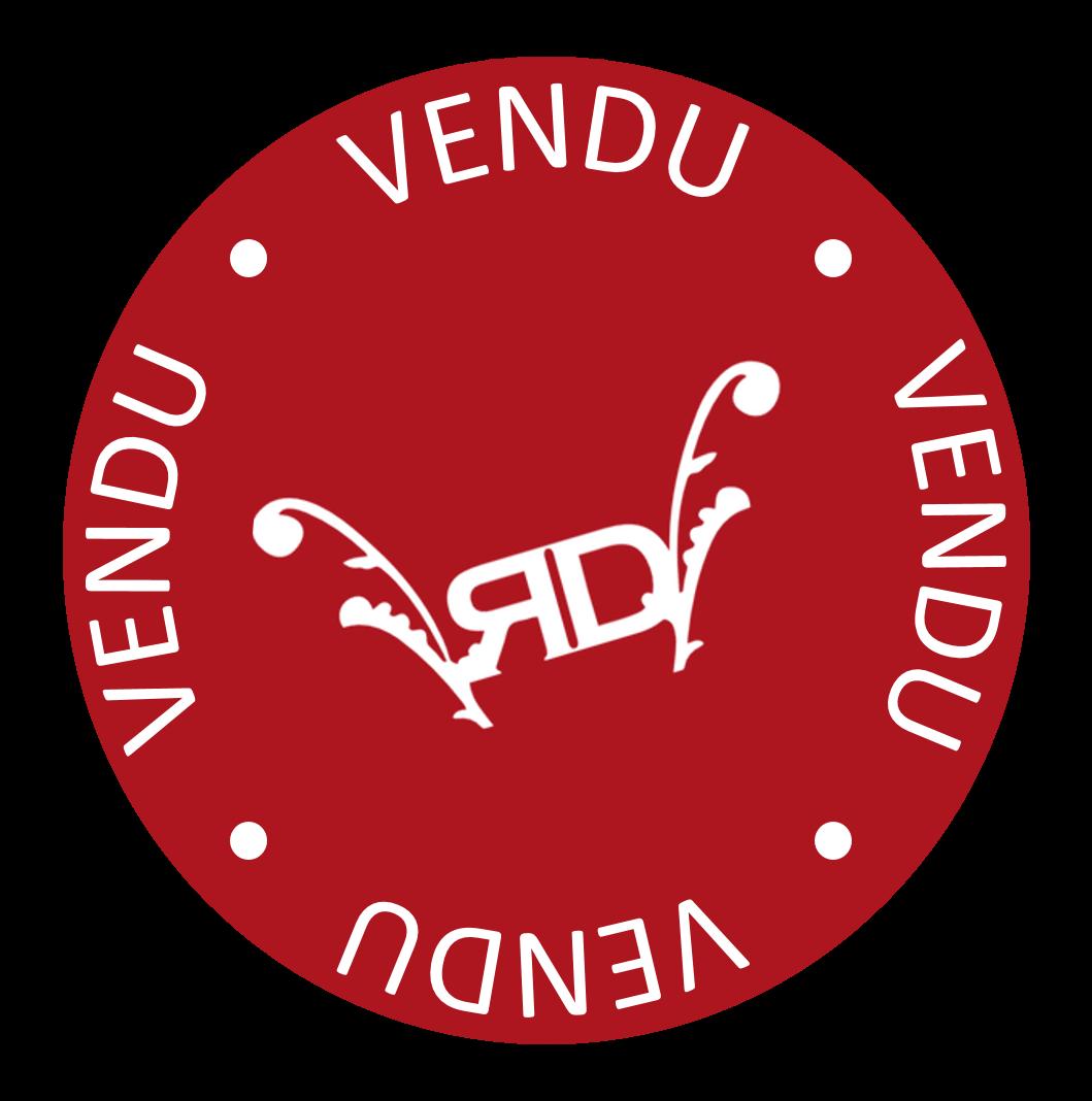 badge vendu